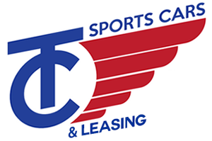 Car Leasing Eden Prairie